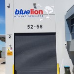blue-lion-factory