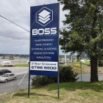 boss-freestanding-sign